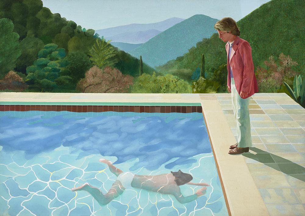 David-Hockney-1.jpeg