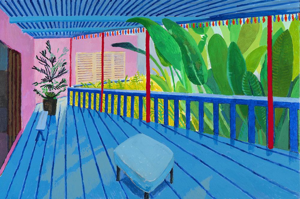 David-Hockney-3.jpeg
