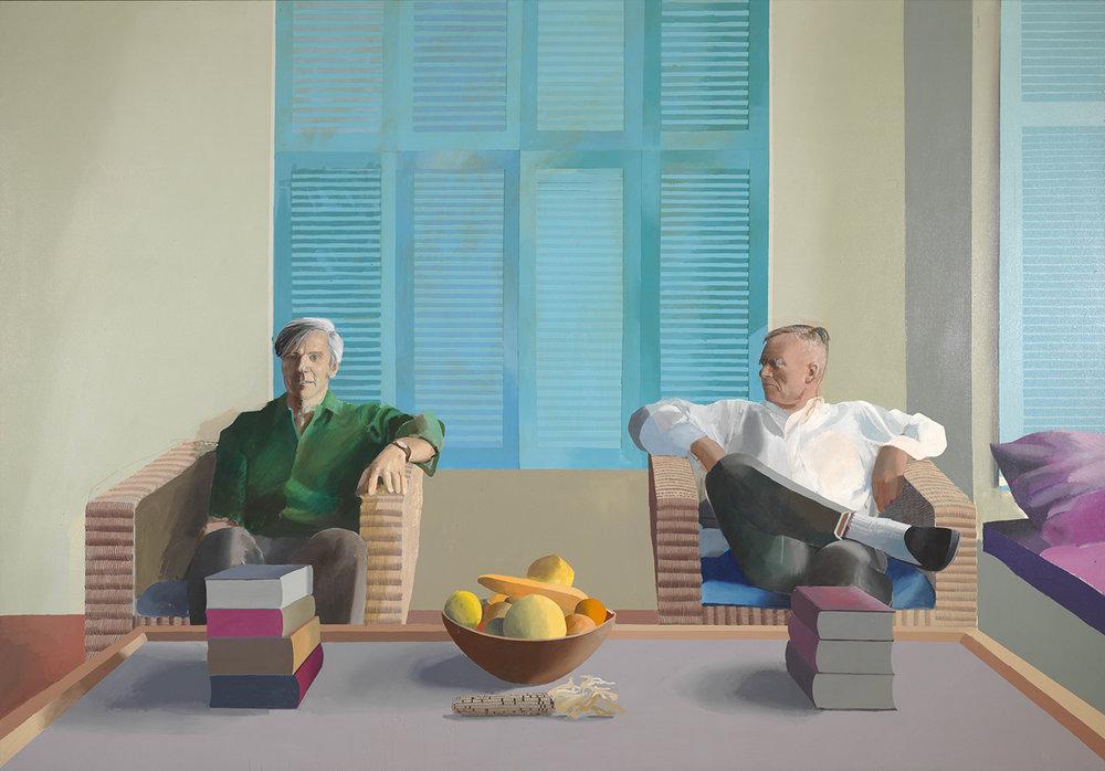 David-Hockney-2.jpeg