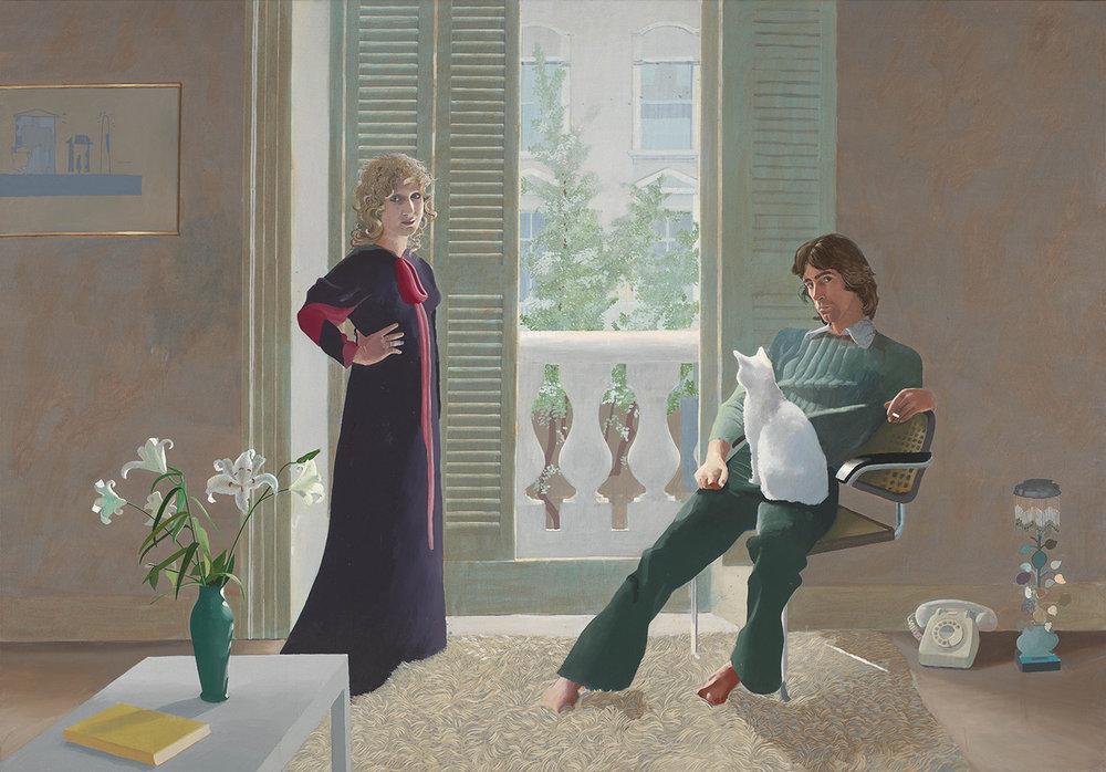 David-Hockney-7.jpeg