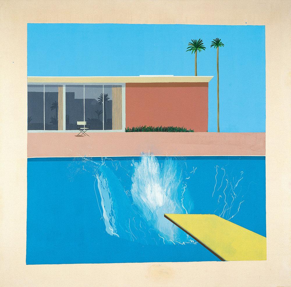 David-Hockney-4.jpeg