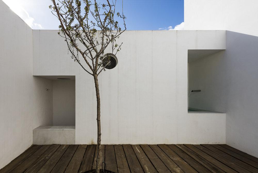 House-in-Alfama-3.jpeg