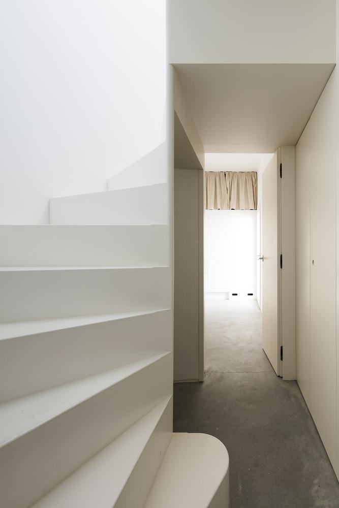 House-in-Alfama-7.jpeg