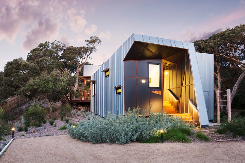 zinc-house-1.jpg