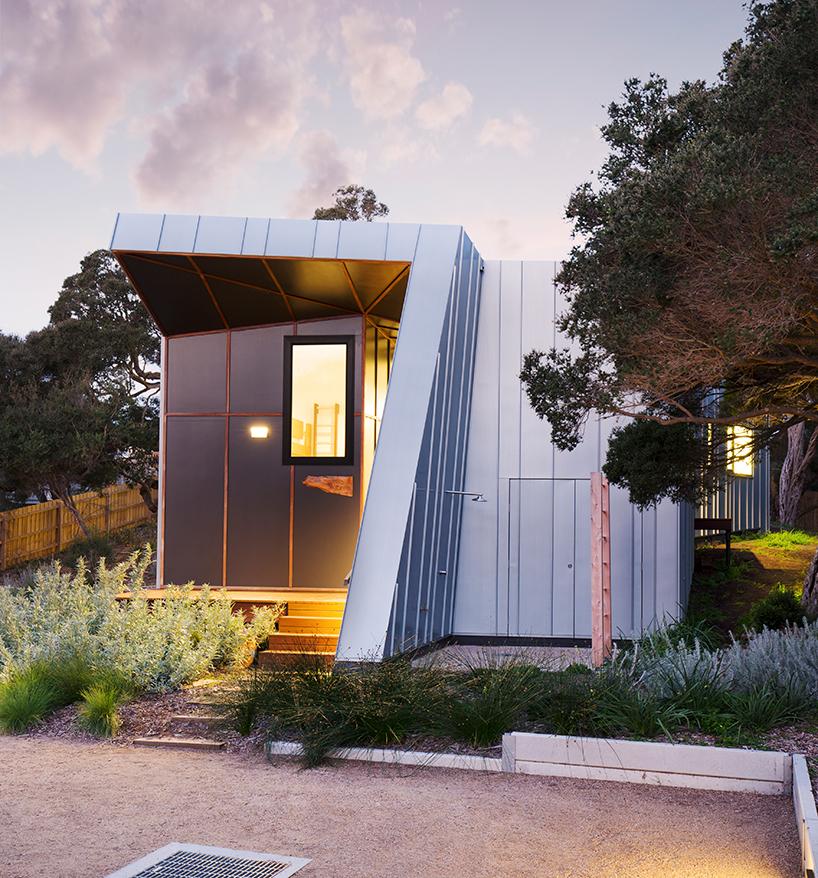 zinc-house-2.jpg