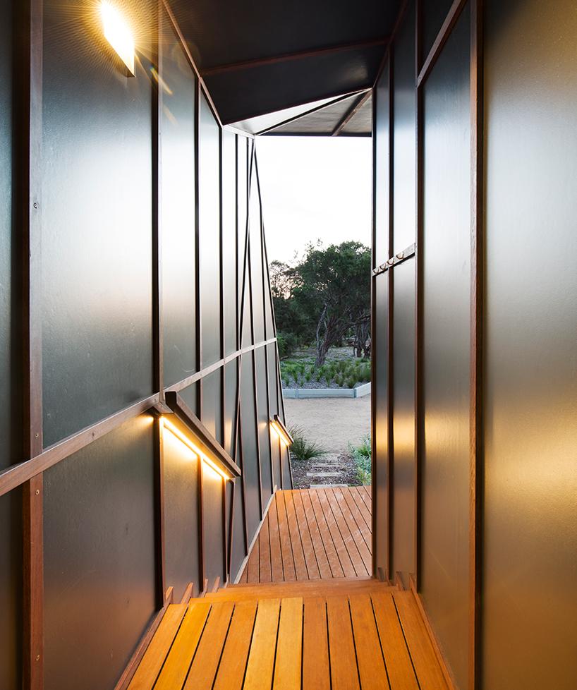 zinc-house-3.jpg