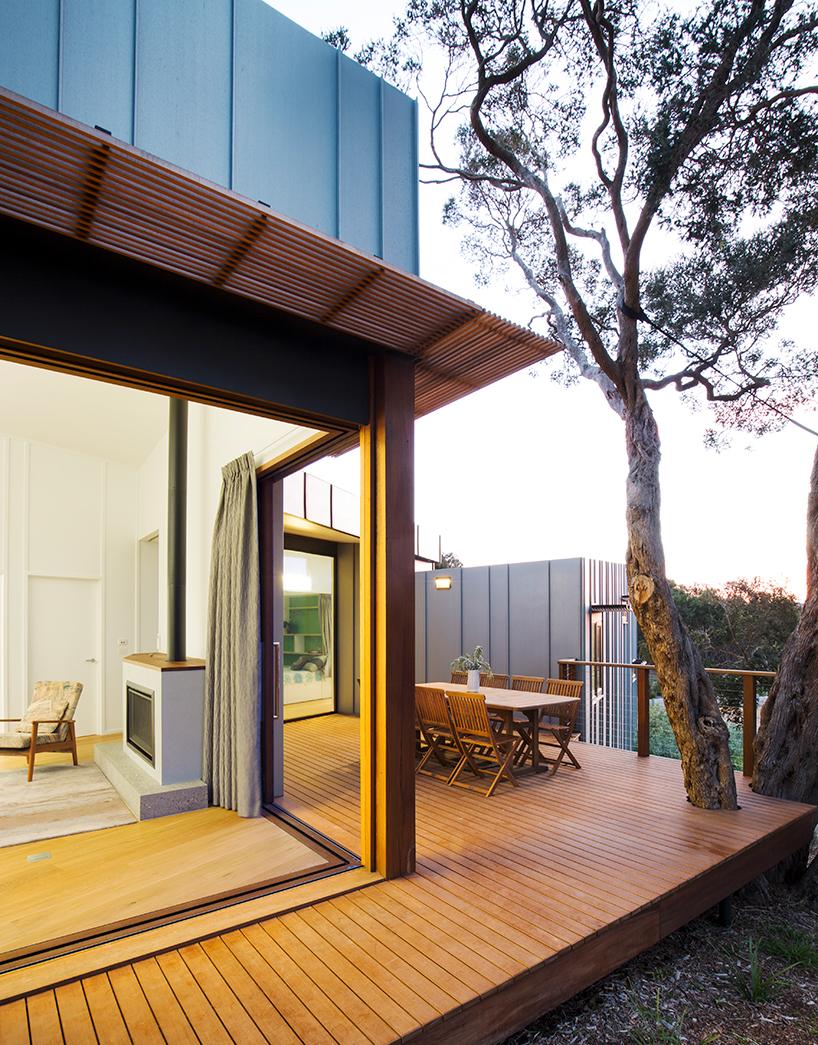 zinc-house-5.jpg
