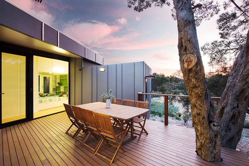 zinc-house-6.jpg