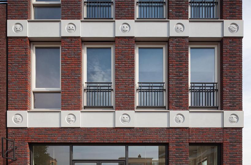 emoji-facade-2.jpg