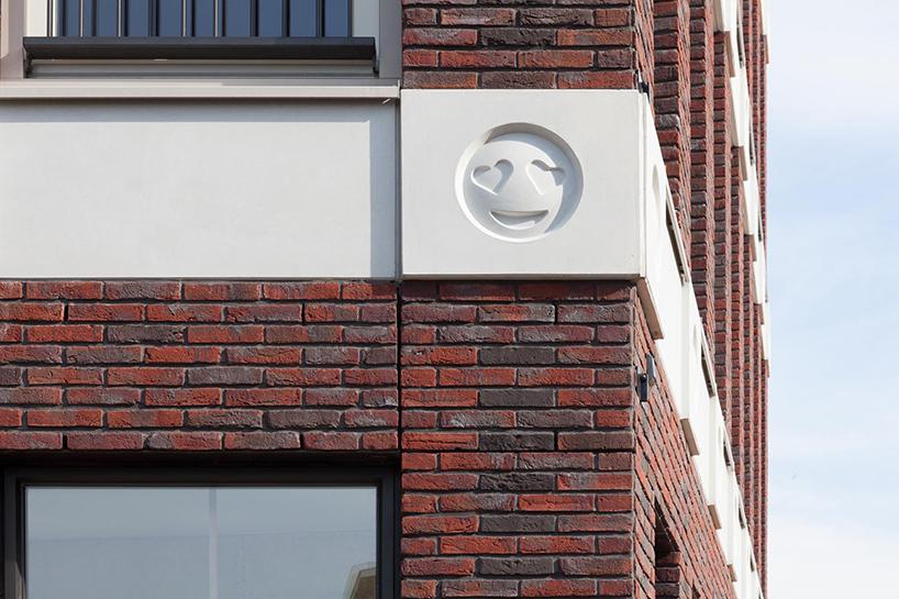 emoji-facade-5.jpg