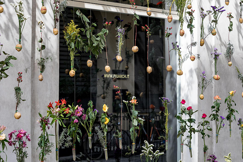piuarch-flowerprint-2.jpg