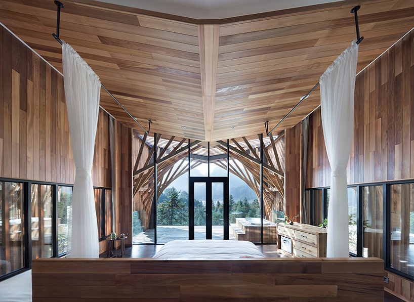 treehouse-m-6.jpg