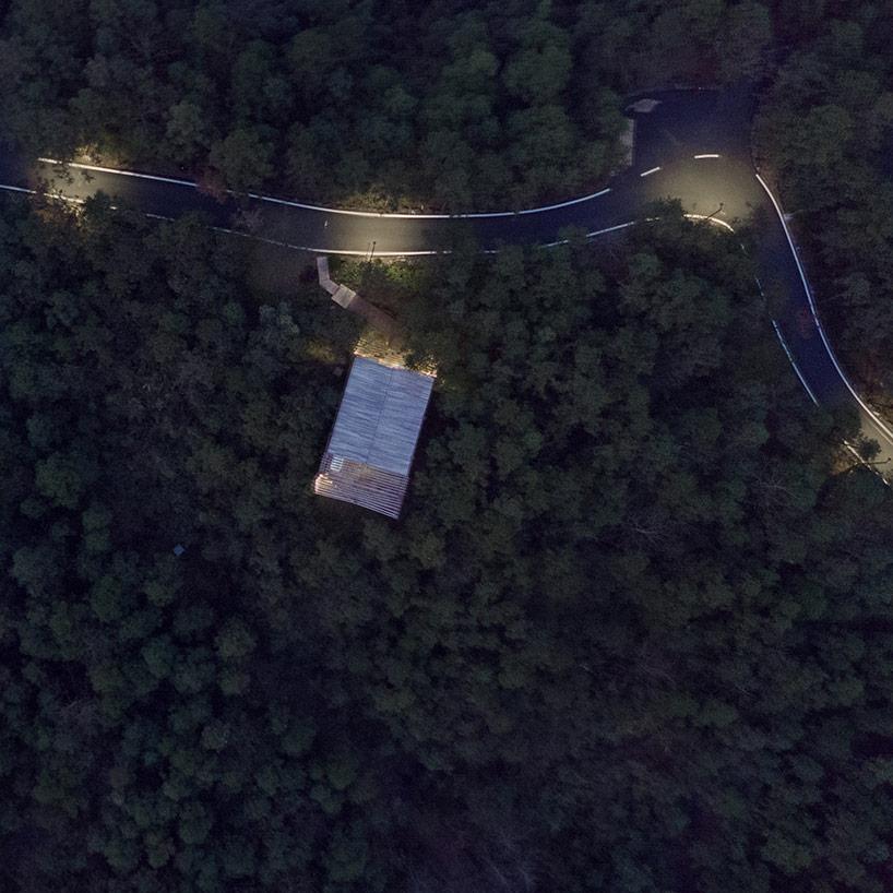 treehouse-m-8.jpg
