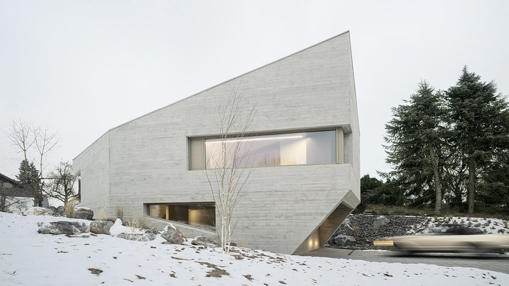 e20-house-1.jpg
