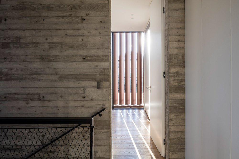 Afeka-House-3.jpg