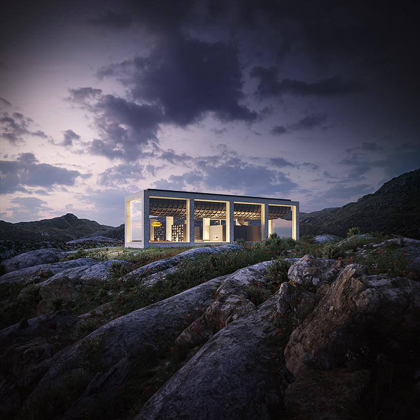 Infinity-House-1.jpg