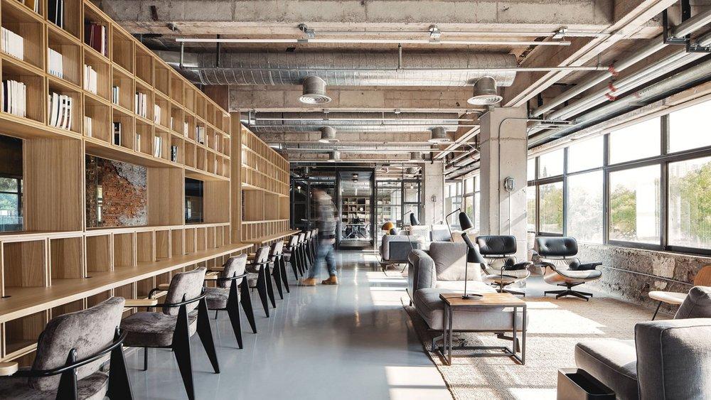 FlaHalo-Office-Manufactory-6.jpeg
