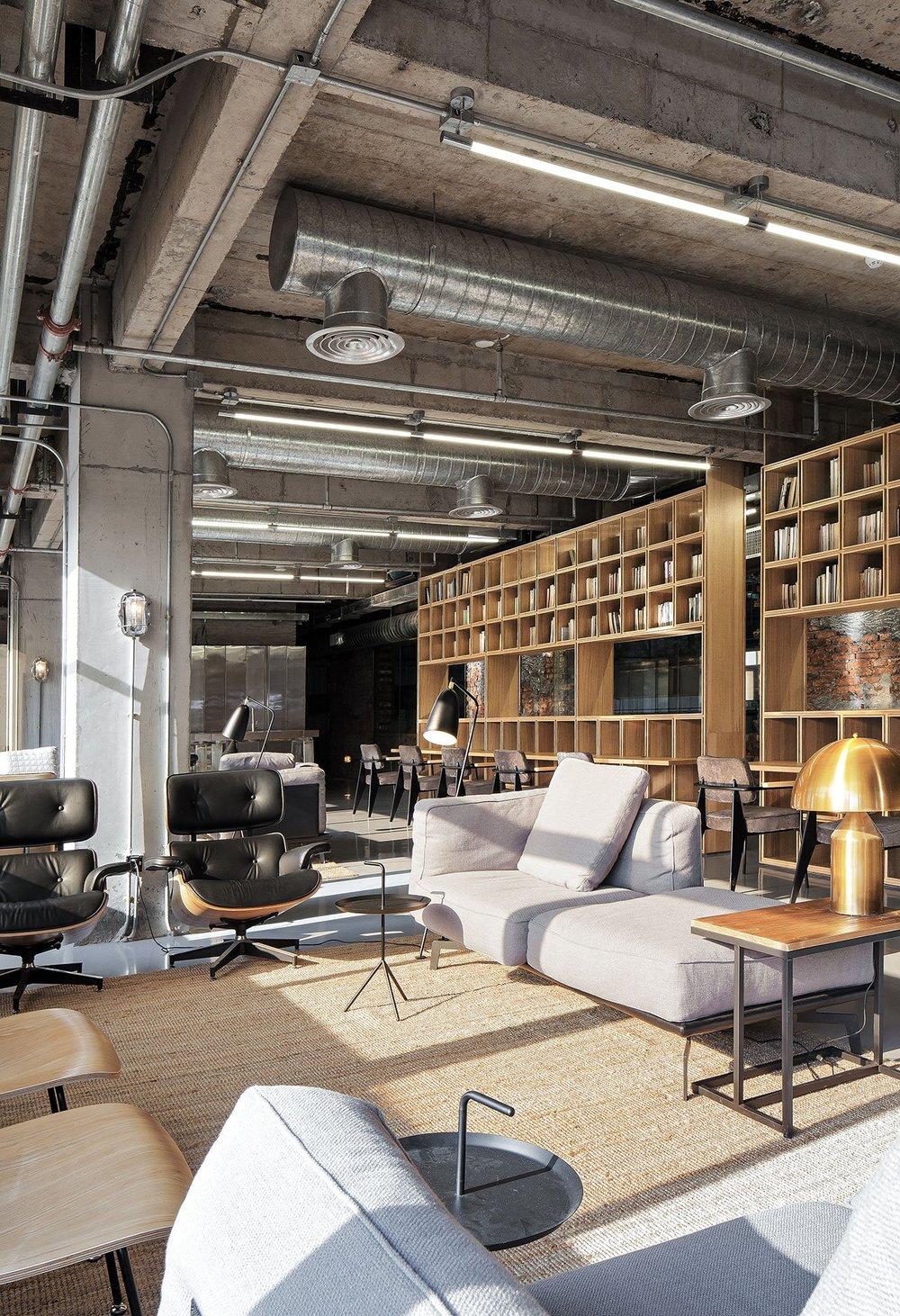 FlaHalo-Office-Manufactory-7.jpeg