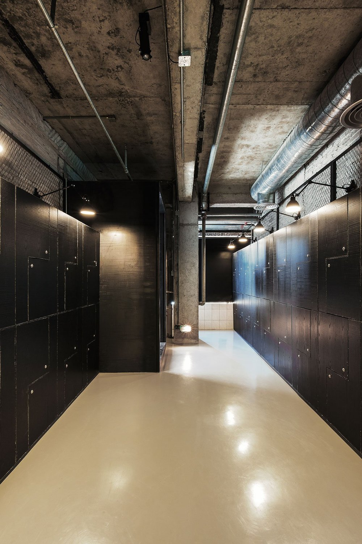 FlaHalo-Office-Manufactory-5.jpeg