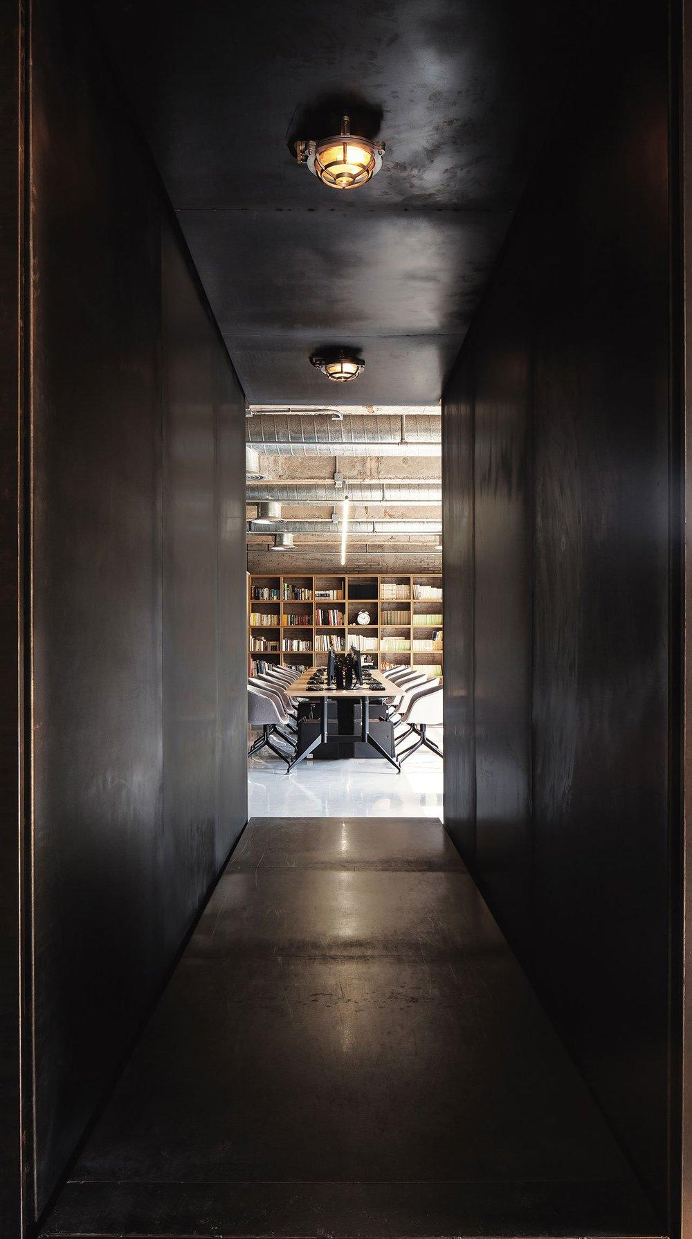 FlaHalo-Office-Manufactory-10.jpeg