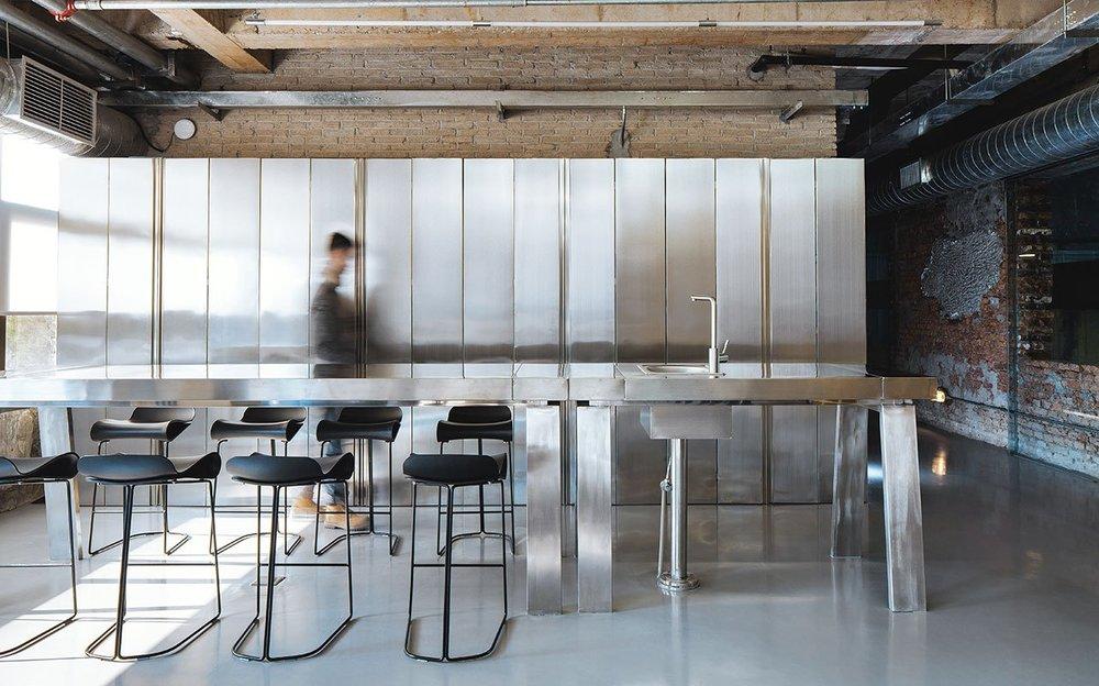 FlaHalo-Office-Manufactory-11.jpg