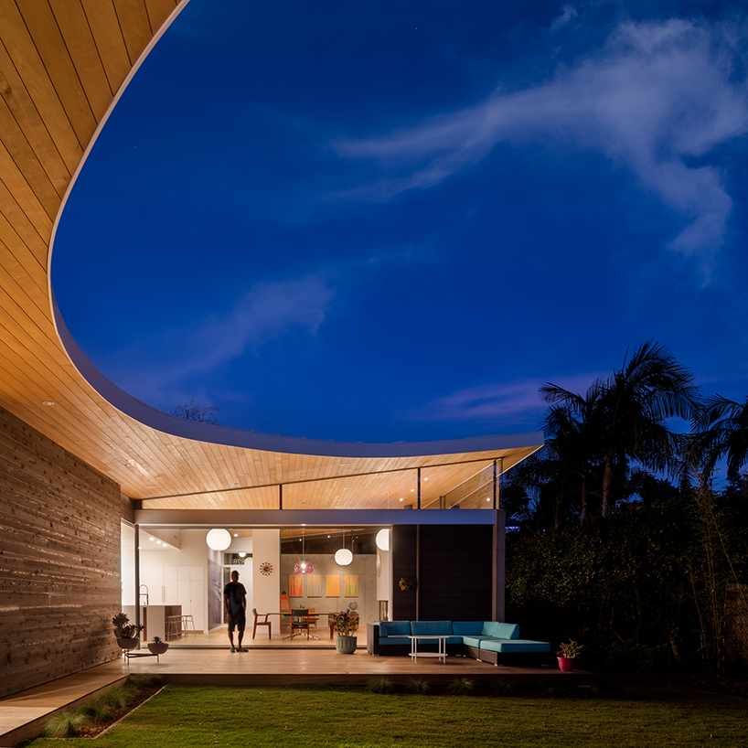Avocado -Acres-House-5.jpg