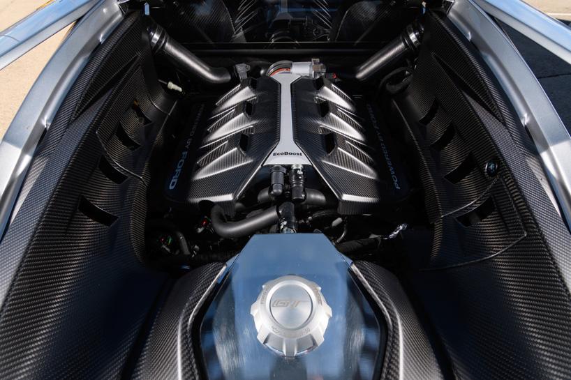 ford-GT-supercar-3.jpg