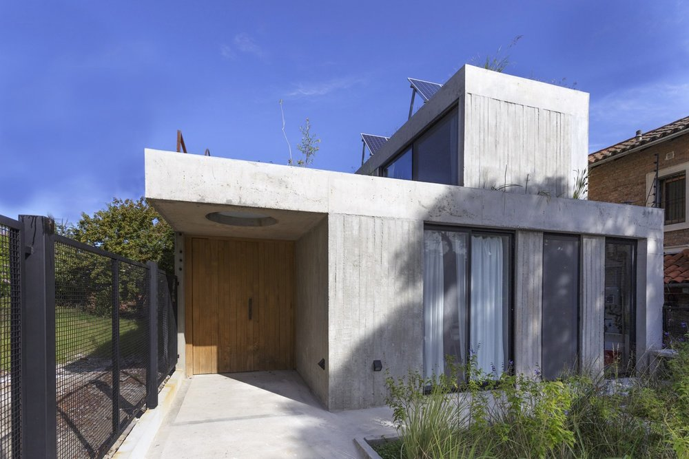 MeMo-House-1.jpeg