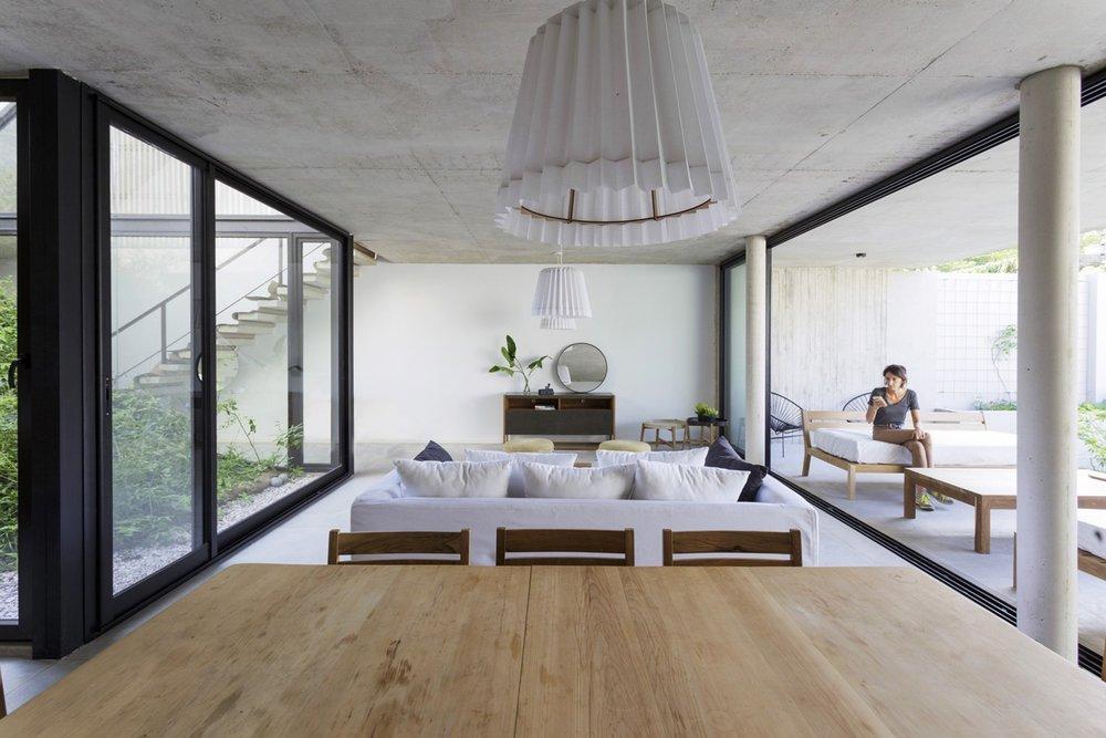 MeMo-House-2.jpeg