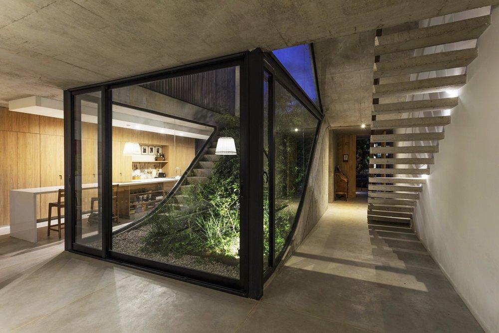MeMo-House-3.jpeg