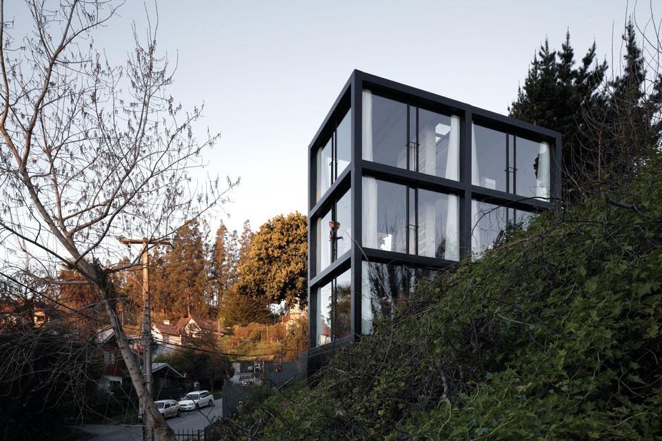 Arco-House-1.jpeg