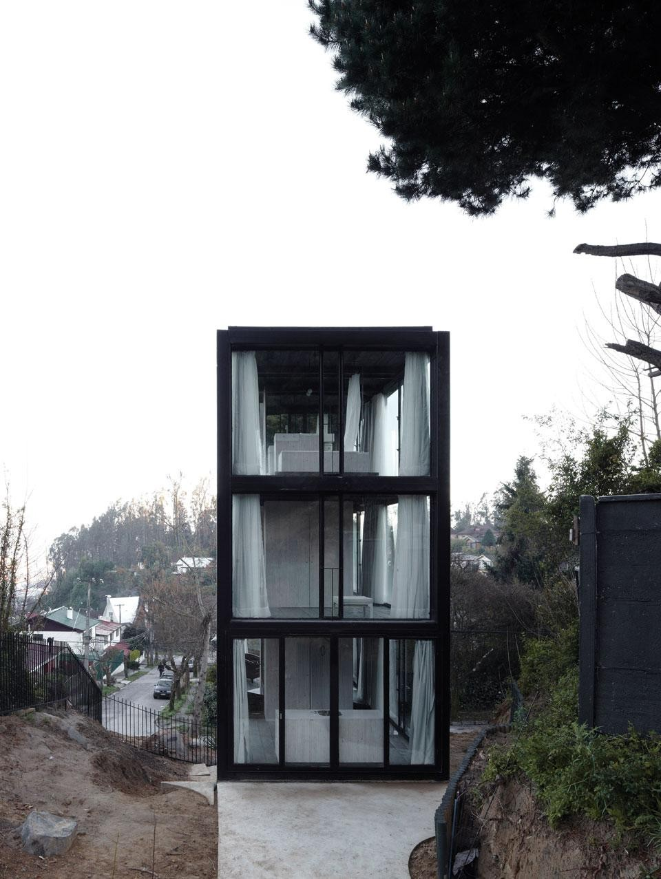 Arco-House-2.jpeg