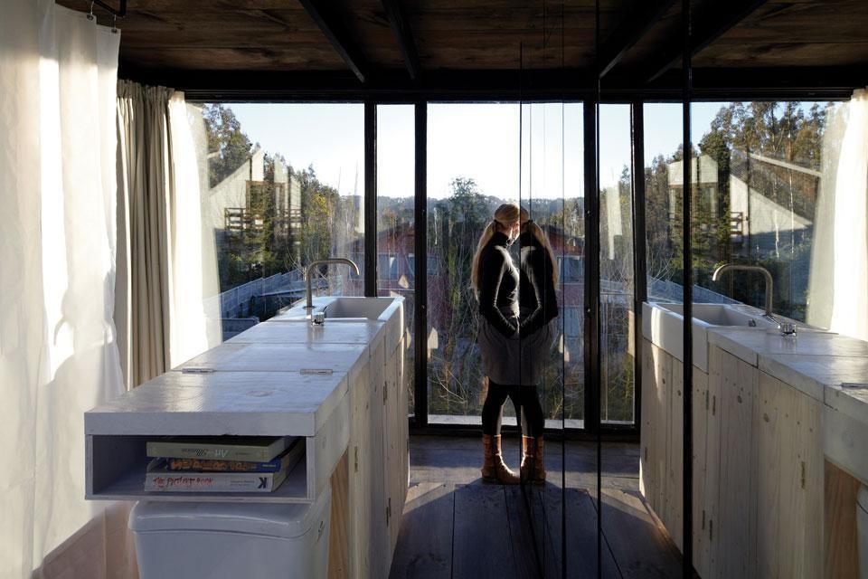 Arco-House-3.jpeg