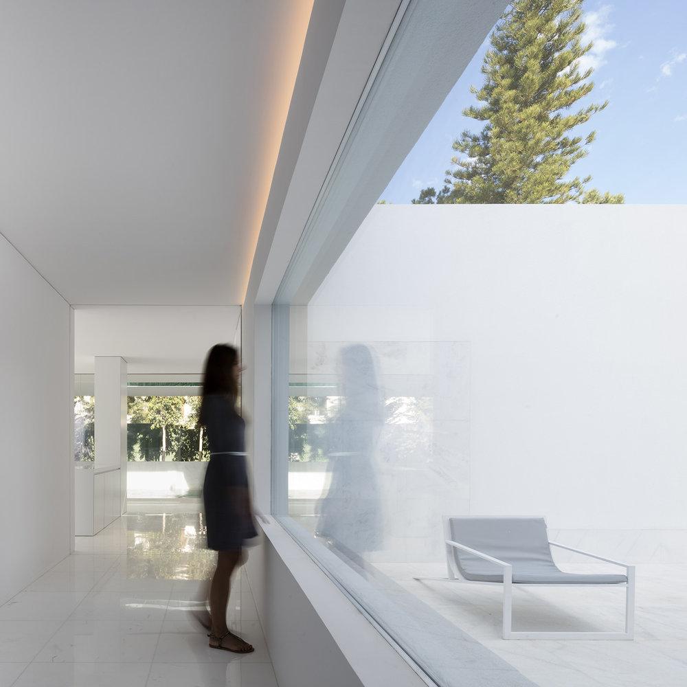 Casa-Entre-La-Pinada-2.jpg