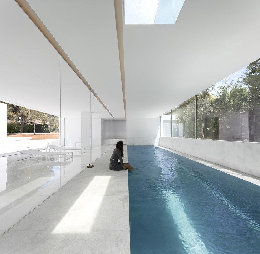 Casa-Entre-La-Pinada-7.jpg
