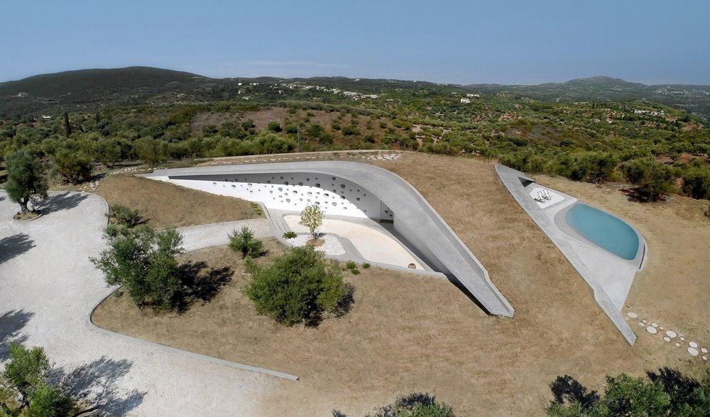 villa-ypsilon-7.jpg