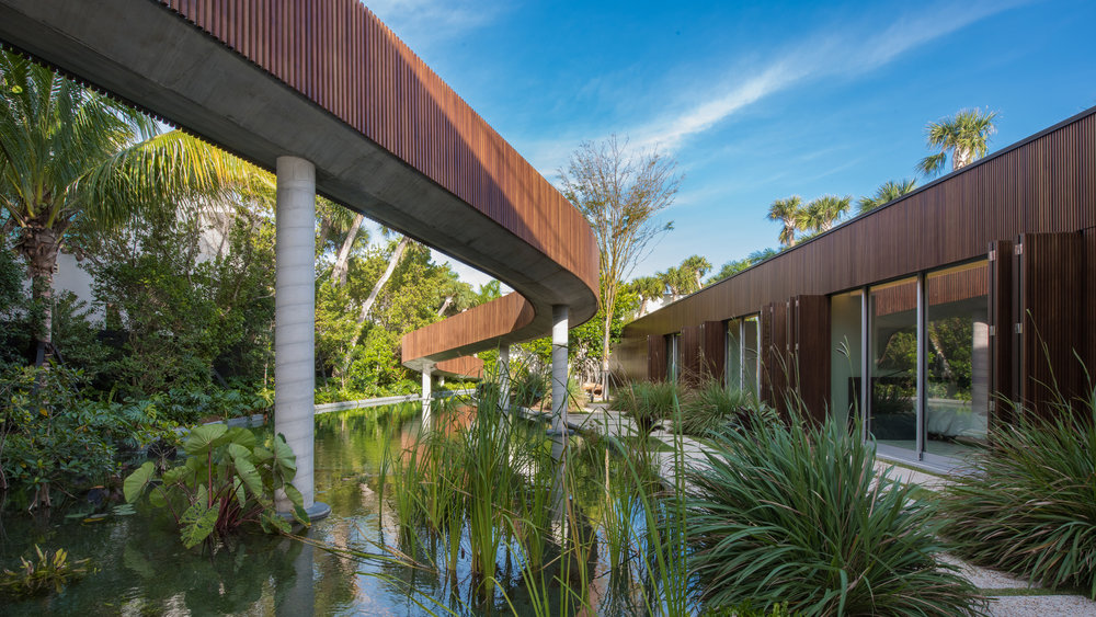 home-swimmable-lagoon-1.jpg