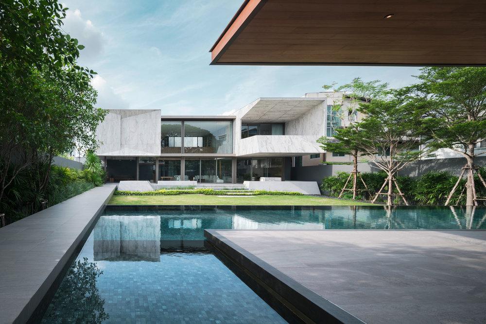 Marble-House-2.jpg