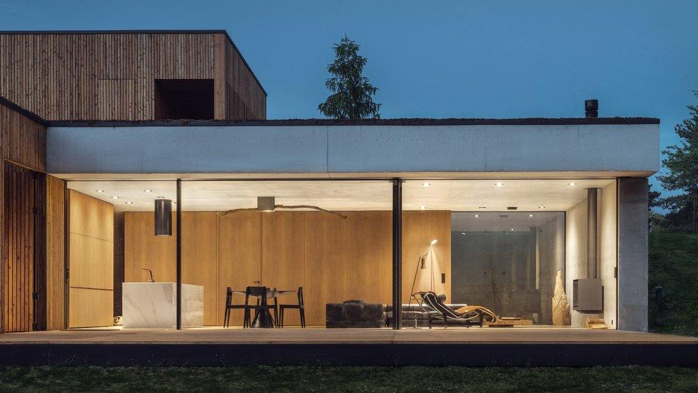 House-JRv2-9.jpg
