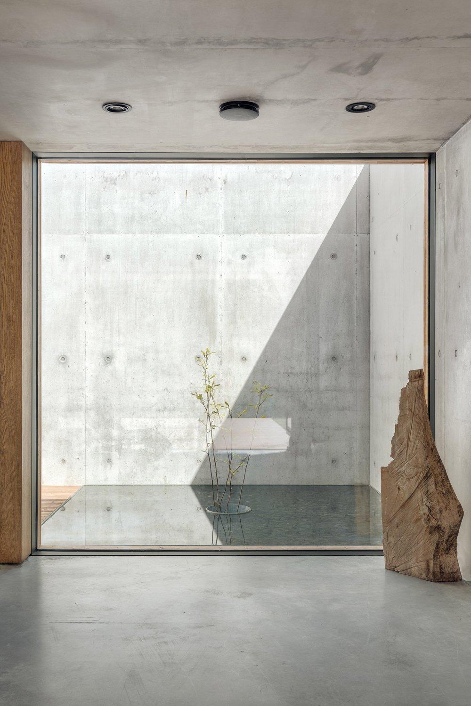 House-JRv2-5.jpg