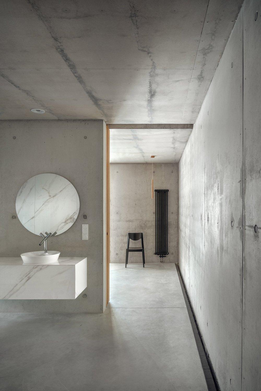 House-JRv2-7.jpg