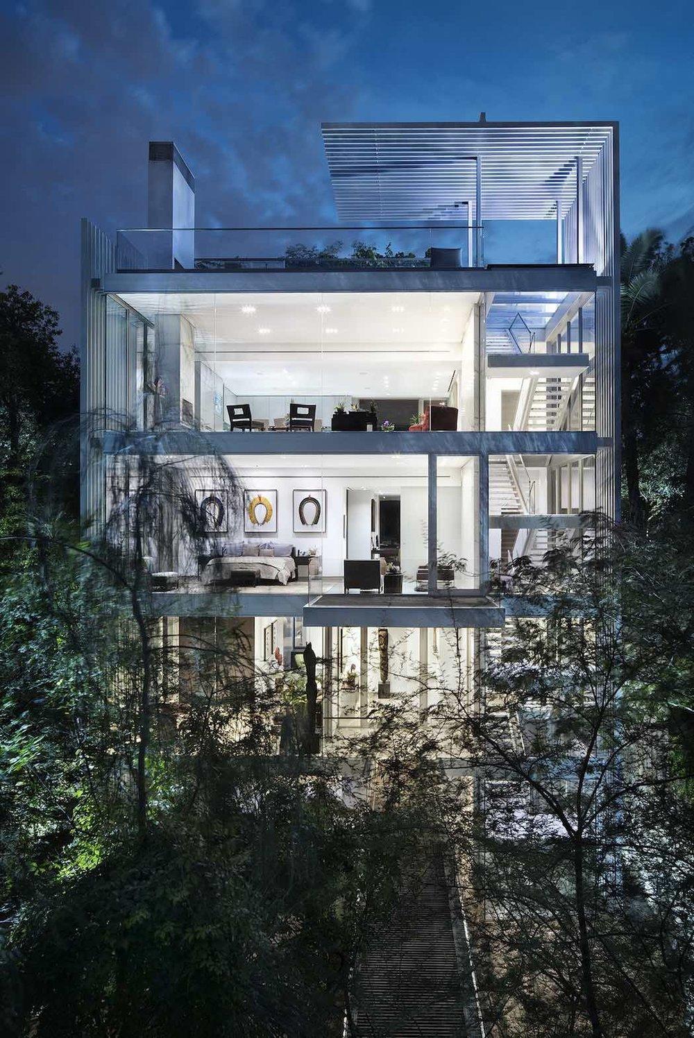 Vertical-House-4.jpeg