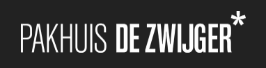 Logo Pakhuis de Zwijger.png