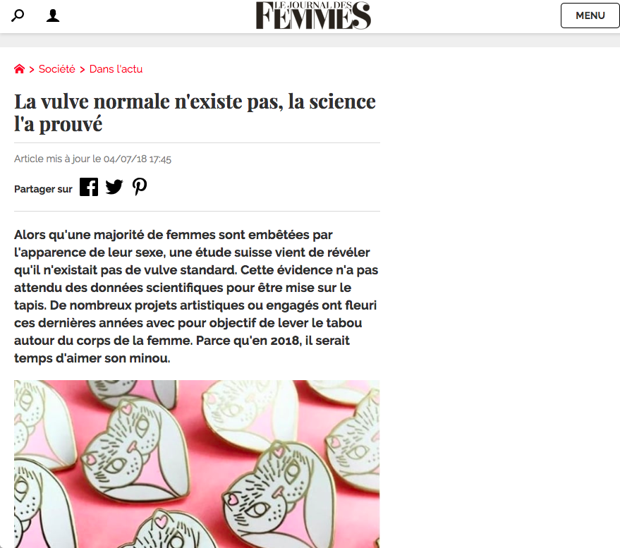 Publication Journal des Femmes.png