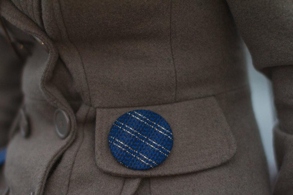 CloseUp Blå.jpg
