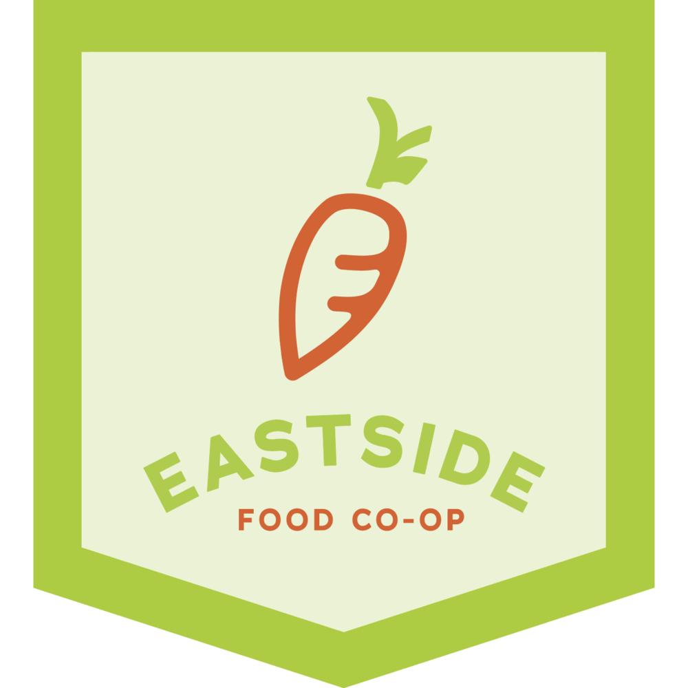 eastside-coop.png