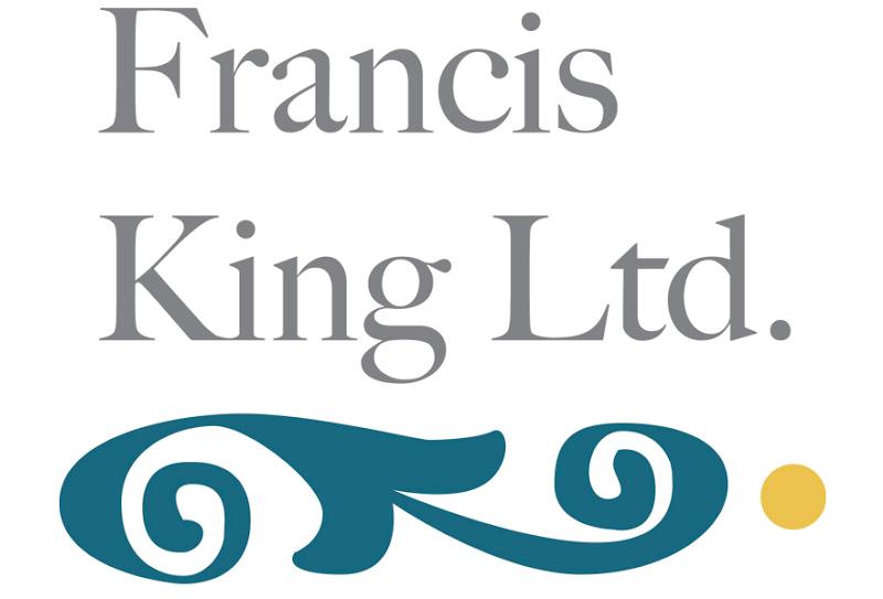 Francis King, Ltd.