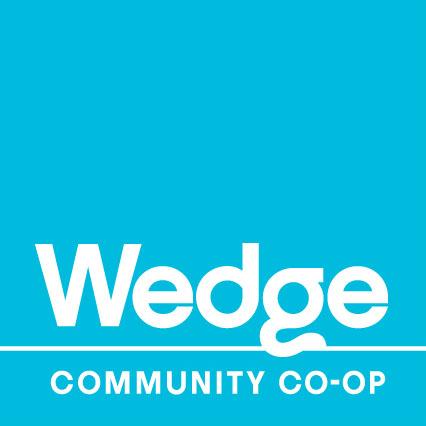 Wedge.jpg