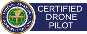 FAA-DRONE-SEAL copy.png