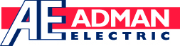 Adman Electric